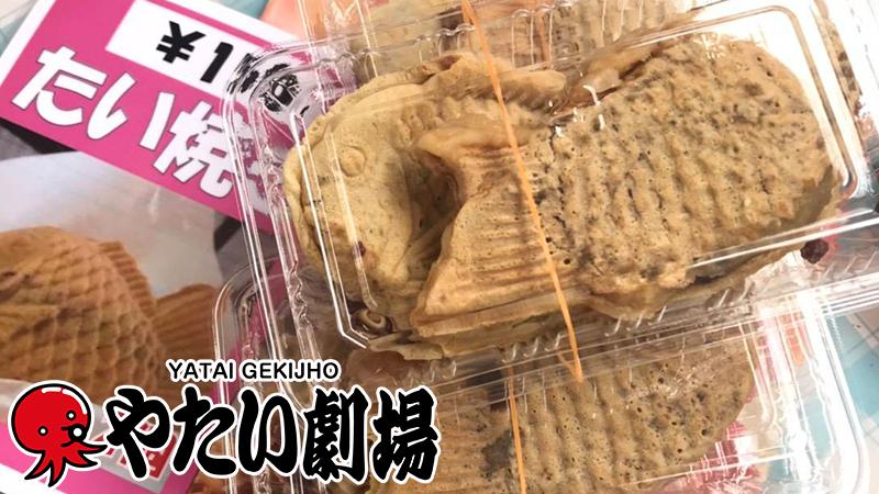 関東エリア7月前半事例紹介「やたい劇場」開催中!劇場ガールがおもてなし!